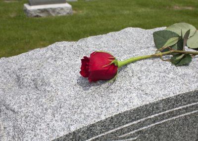 Cмерть близкого родственника (ст.128 ТКРФ)