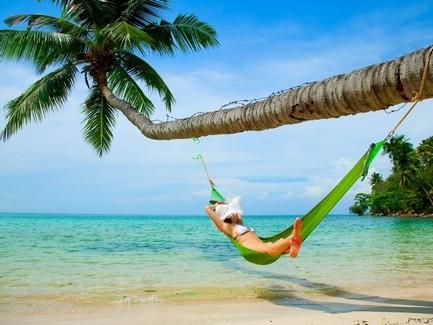 Сколько раз в году можно отдыхать работнику?