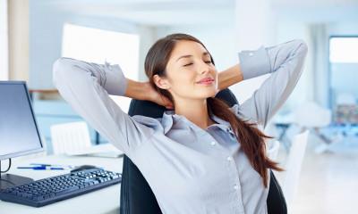 Гарантии сотрудницам работающим неполный рабочий день