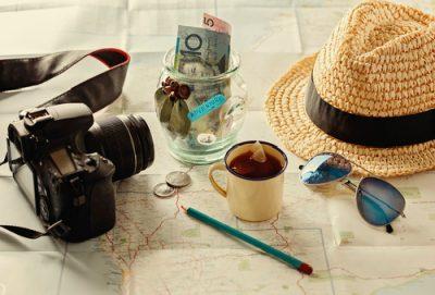 Дробление отпуска работника: может ли график отпусков способствовать этому?