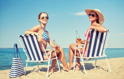 Форма графика отпусков: унифицирован ли документ?