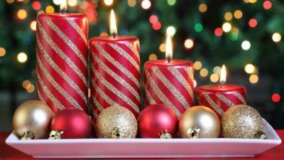 Оформление «новогоднего» отпуска: как в первый месяц дни сосчитать?