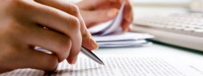 Что такое административный отпуск?