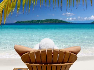 Что такое отпуск, в чем его специфика?