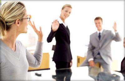 Что делать если работодатель принудительно отправляет сотрудника в отпуск за свой счет?