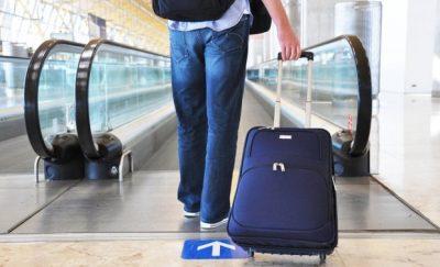 Имеет ли работодатель право отправлять сотрудника в отпуск за свой счет по своей инициативе?