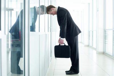 Имеет ли работник право остаться?