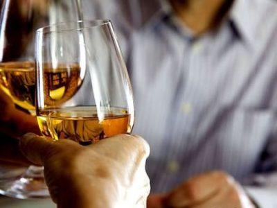 Образец приказ об увольнении за пьянство