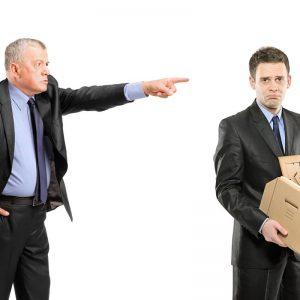 Увольнение за пьянку: пошаговая инструкция, как уволить сотрудника за пьянство на рабочем месте по статье, порядок действий при расторжении трудового договора, образец приказа