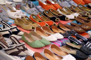 Изображение - Как открыть магазин обуви 0116f6bcf889bc39e219f4e80b51d3a3-300x200