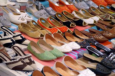 Изображение - Как открыть магазин обуви 0116f6bcf889bc39e219f4e80b51d3a3