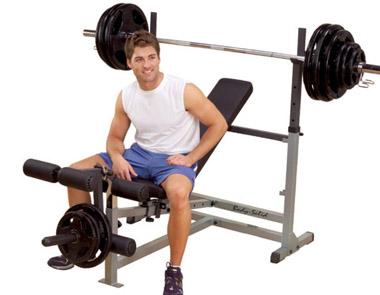 Как открыть фитнес клуб выбор оборудования
