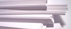 Сроки предоставления актов выполненных работ в бухгалтерию