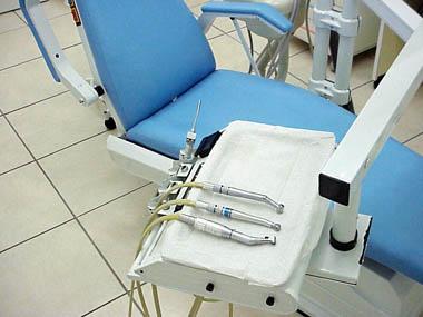 Новые запреты размещения стоматологического бизнеса в жилых домах