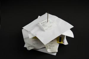 Банкротство ооо с долгами: пошаговая инструкция процедуры последствия для директора как обанкротить фирму