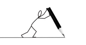 Как открыть нотариальную контору - B-Style