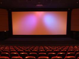 Как открыть кинотеатр: бизнес-план, необходимые документы и важные мелочи