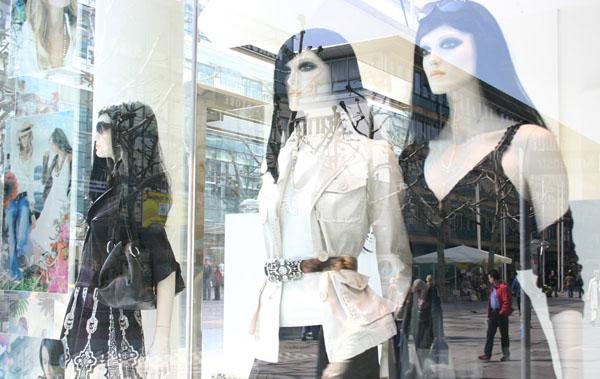 Какие документы необходимы для розничной торговли женской одеждой