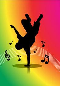 Изображение - Открываем школу танцев 83424f8436237178186890a256cd237d