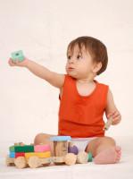 Бизнес-план детской игровой комнаты с нуля