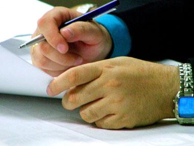 Агентский договор администрирование договоров