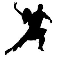 Изображение - Открываем школу танцев fea62fdab9696fd293c1f4bc5850c6a1-200x200