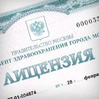 Сертификация товаров, работ и услуг ИП