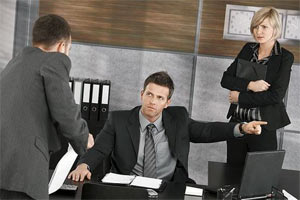 Как правильно и за что можно уволить сотрудника? Советы эксперта