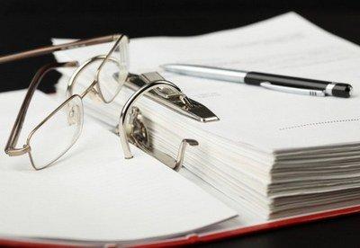 Испытательный срок для работников: как правильно оформить и не допустить судебных разбирательств