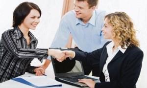 Можно ли офорлять на работу о временному документу