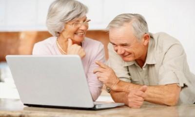 Изображение - Срочный трудовой договор с пенсионером 1-16