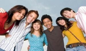 Заключение трудового договора допускается с лицами достигшими возраста 14 лет: условия и правила оформления, образец
