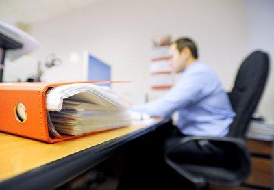 Процедура увольнения как не выдержавшего испытательный срок