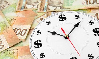 Трудовой договор при почасовой оплате труда образец