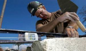 Сдельная оплата труда в трудовом договоре