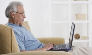 Изображение - Срочный трудовой договор с пенсионером mini-12-300x180