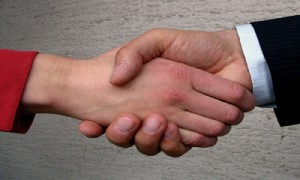 Обяанности сотрудника по трудовому договору