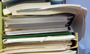 Документы предъявляемые при заключении трудового договора