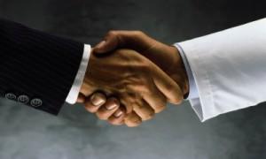 Трудовой договор с парикмахером универсалом образец - Шаблоны договоров  - Пример иска жалоба ходатайство