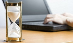 Испытательный срок при срочном договоре