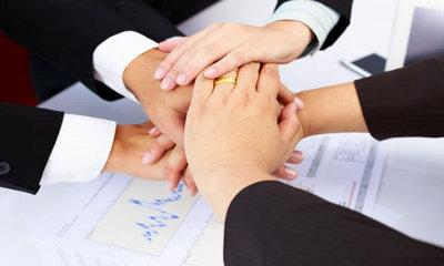 Коллективный договор: понятие, условия, действие, изменение