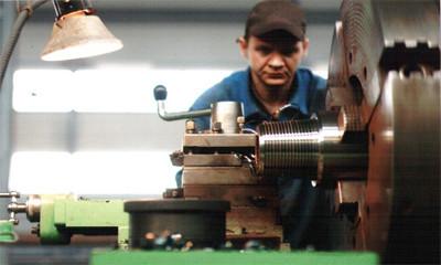 Класс условий труда в трудовом договоре образец