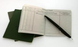 Делается ли запись в трудовую книжку при срочном трудовом договоре? Тонкости законодательства