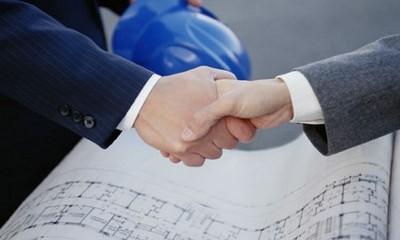 Разница между трудовым договором и договором подряда