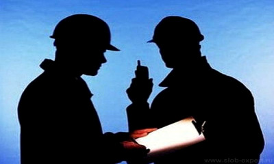 Как в трудовом договоре прописать условия труда на рабочем месте? Общие моменты и пример
