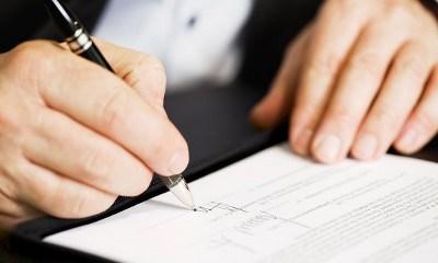 Отличия гражданско-правового договора от трудового