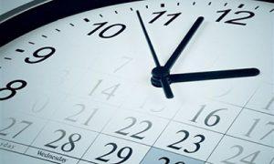 Имеет ли право работник окончания срока действия трудового договора покинуть рабочее место