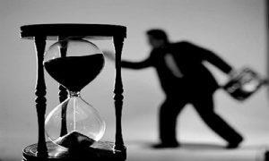 В каких случаях заключают срочный трудовой договор