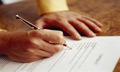 С кем можно заключать срочные трудовые договора