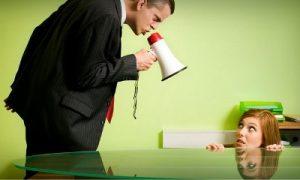 Стрессовое собеседование вопросы и ответы